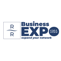 2022 Business Expo