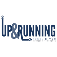 Up + Running - February 2021