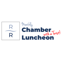 "Chamber ""Luncheon"" VIRTUAL - March 2021"