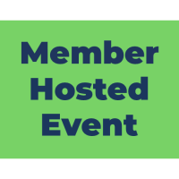 MEMBER EVENT: Move It March