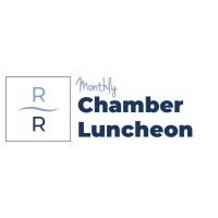 Chamber Luncheon - October 2021
