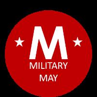 Armed Forces Appreciation BBQ