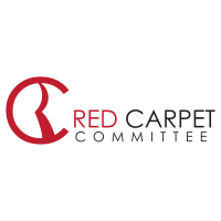 Red Carpet Opening: Colorburst Signs /