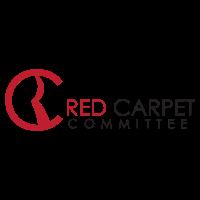 Red Carpet Ribbon Cutting:  Nipa Hut