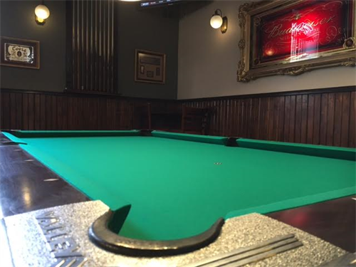 Gallery Image pool_table.png