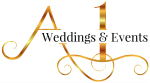 A-One Weddings & Events