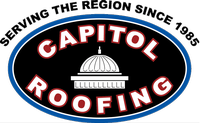 Capitol Roofing, Inc.