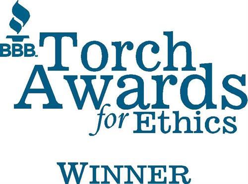 Gallery Image Torch_Award_logo.jpg