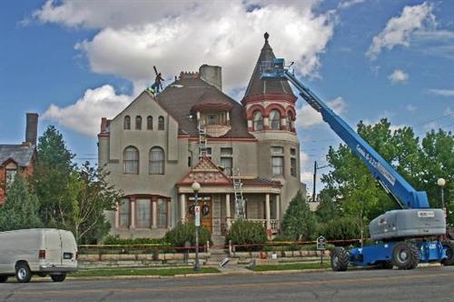 Gallery Image nagle-warren-mansion_roof_in_progress.jpg