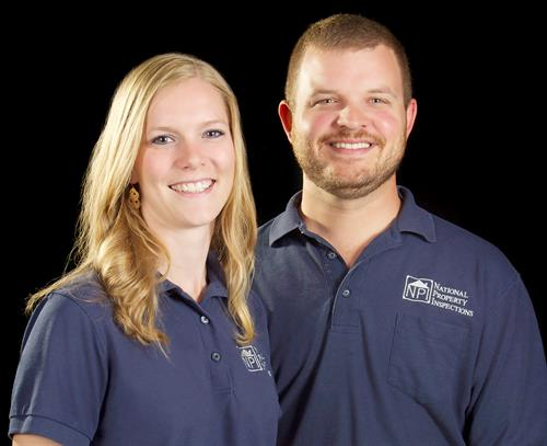 Taylor & Stephen Fotiades, Owners