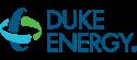Duke Energy/Happy Jack & Silver Sage Wind Farms
