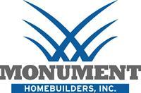 Monument Homebuilders, Inc.
