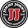 Jimmy John's #1