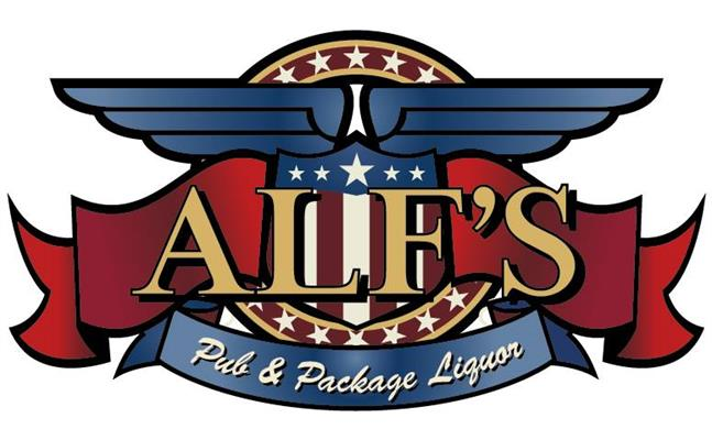 Alf's Pub and Package Liquor