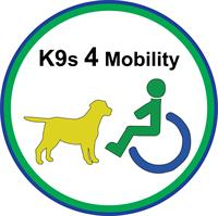K9s 4 Mobility