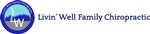 Livin' Well Family Chiropractic