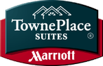 TownePlace Suites Southwest/Downtown by Marriott