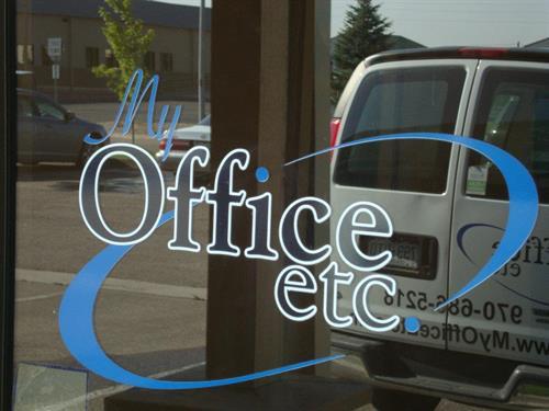 Gallery Image MOE_Logo.jpg