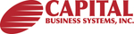 Capital Business Systems