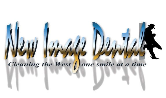 New Image Dental