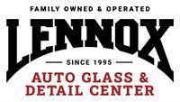 Lennox Auto Glass & Detail Center