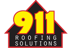 911 Roofing Solutions