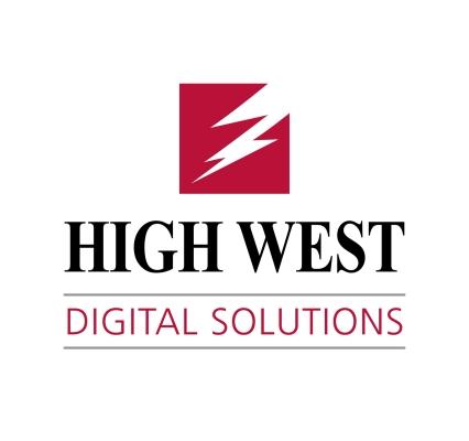 High West Digital Solutions