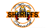 Sheriffs Photo Booth