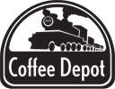Coffee Depot LLC