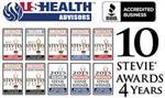U S Health Advisors