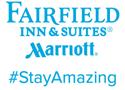 Fairfield Inn & Suites by Marriott Cheyenne Southwest Downtown Area