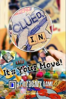 Make Your Move!