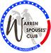Warren Spouses' Club
