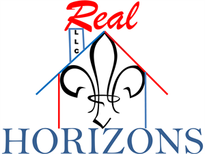 Real Horizons LLC