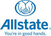 Allstate Insurance - Pinther Agency