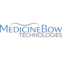 Medicine Bow Technologies, Inc.