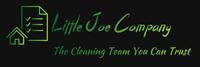Little Joe Company
