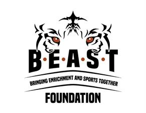 B.E.A.S.T. Foundation