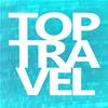 TopTravel of Cheyenne