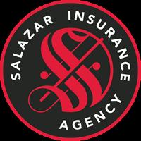 Salazar Insurance Agency