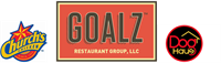 Goalz Restaurant Group, LLC