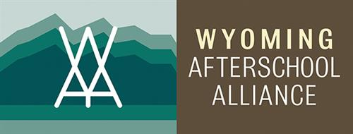 The Wyoming Afterschool Alliance (WYAA) was created in 2007 to support and promote quality, education-based out of school time (OST) programs that positively impact Wyoming�??�?�¢??s youth and families.