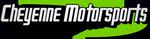 Cheyenne Motorsports