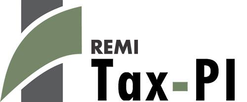 Gallery Image Tax-PI.jpg