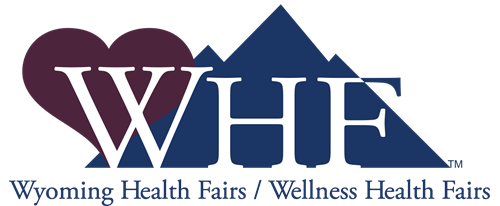 Gallery Image WHF_Logo_2015_email.png