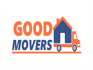 Good Movers