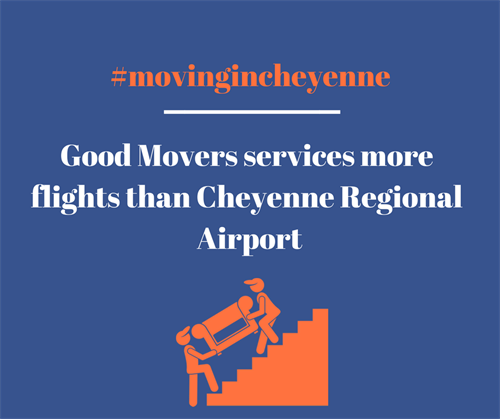 #movingincheyenne