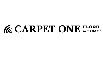Carpet One Floor Home Flooring Building Materials