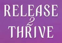 Release 2 Thrive