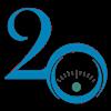 20Lighter Program